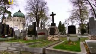видео Последние тайны Третьего рейха  - Семья Гитлера