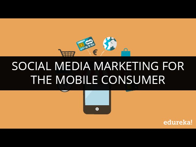 Learn Mobile Marketing