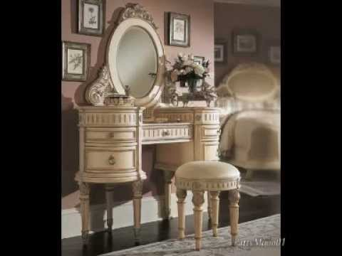 Dressing Tables images