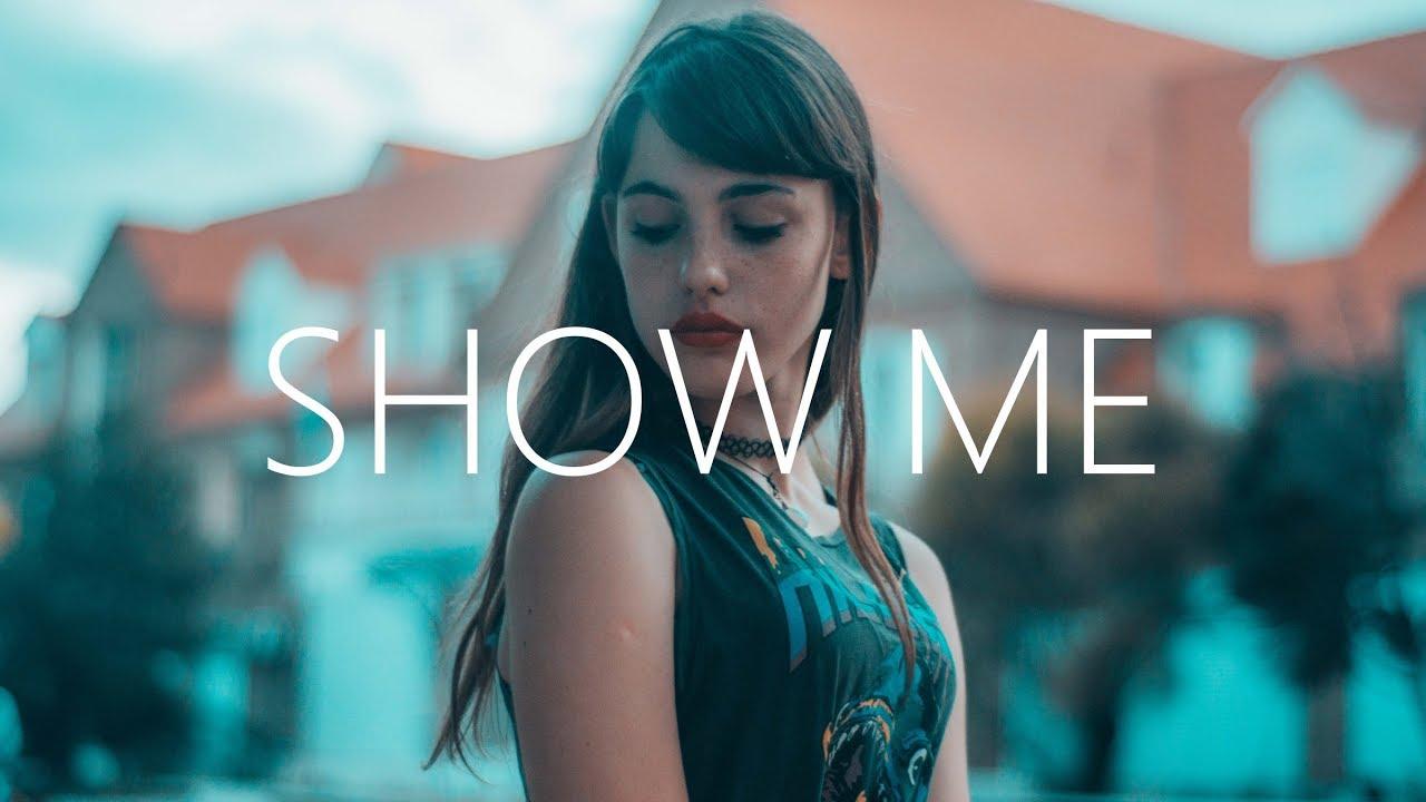 Despotem - Show Me (Lyrics)