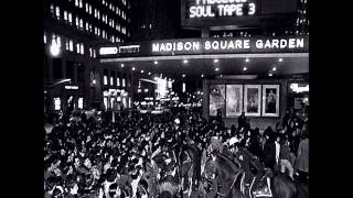 Fabolous- Soul Tape 3 (FULL MIXTAPE & DOWNLOAD LINK)