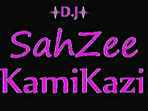 Yeh Shaam Mastani Remix