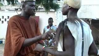 DABARA-Oumou Sangare.mp4