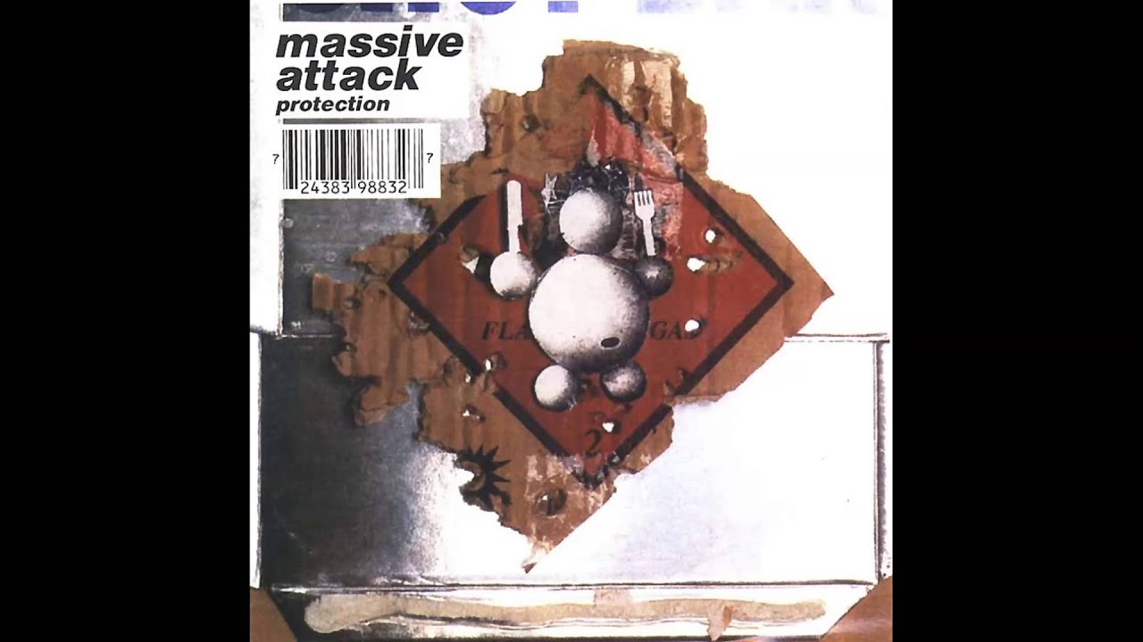 massive-attack-sly-807d14m0nd5
