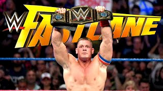 Last-Minute WWE Fastlane 2018 Rumours You Need To Know