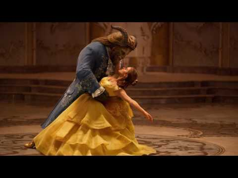 Soundtrack Beauty And The Beast (Theme Song) - Trailer Music Beauty And The Beast (2017)