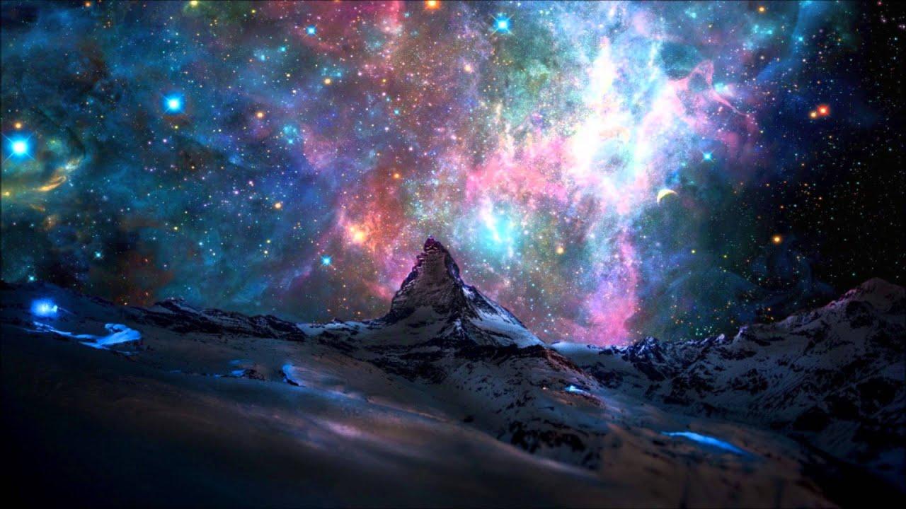 Twelve Titans Music - Dust And Light (Dramatic - 2014 Epic ...