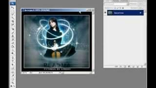 Видеоуроки Фотошоп 1-06 Форматы сохранения файлов