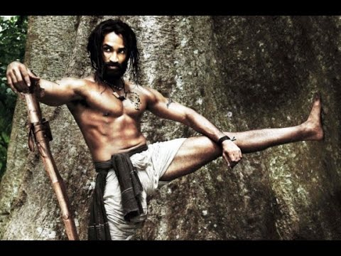 danush six pack dhanush six pack workout 2014 thecheapjerseys Images