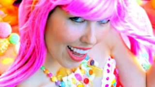 One of Brittani Louise Taylor's most viewed videos: CALIFORNIA GURLS by Katy Perry MUSIC VIDEO