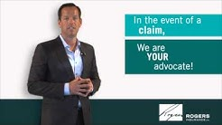 Rogers Insurance  Serving Calgary, Red Deer, & Fort Mac | Commercial & Personal Insurance