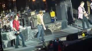 "Die Toten Hosen - ""Far Far Away"" - live Bochum, 2013"