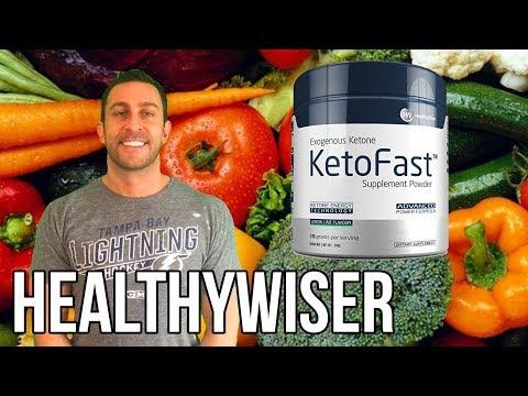 keto-fast™---exogenous-ketone-supplement---beta-hydroxybutyrate