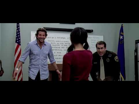 the-hangover-tv-spot-#31