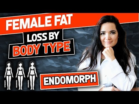 female-endomorph-tranformations-|-transformaciones-endomorfas-femeninas