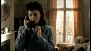 Dead Gorgeous - Starring Helen McCrory And Fay Ripley (part 3)