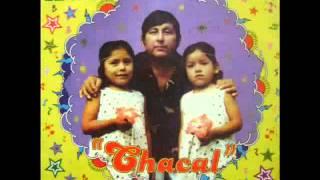 Chacal y sus Estrellas - Nuestra pobreza (cumbia)