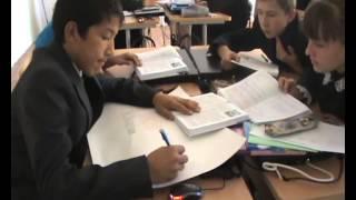 1 урок физики 9 класс Пошатова НМ 2013