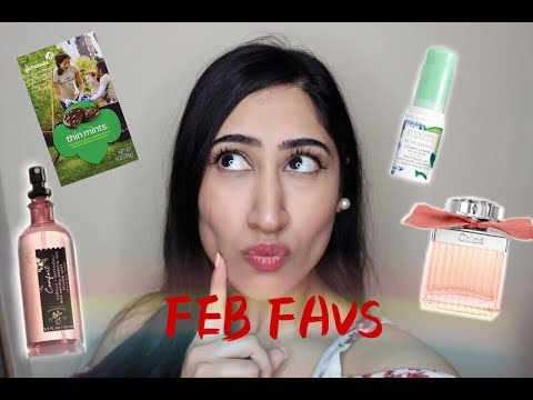 february-favorites-2018-|-madz-lakhani