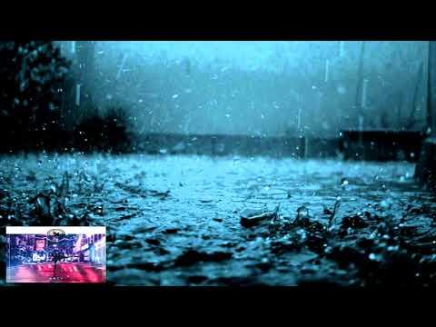 ARTY - Rain (Extended Mix) ASOT 857