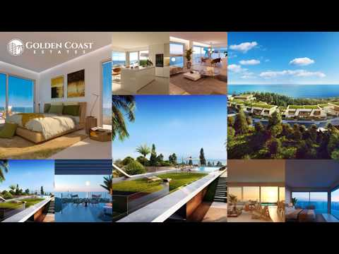 Eden Resort & Club - Mijas | Golden Coast Estates Costa del Sol Property Experts