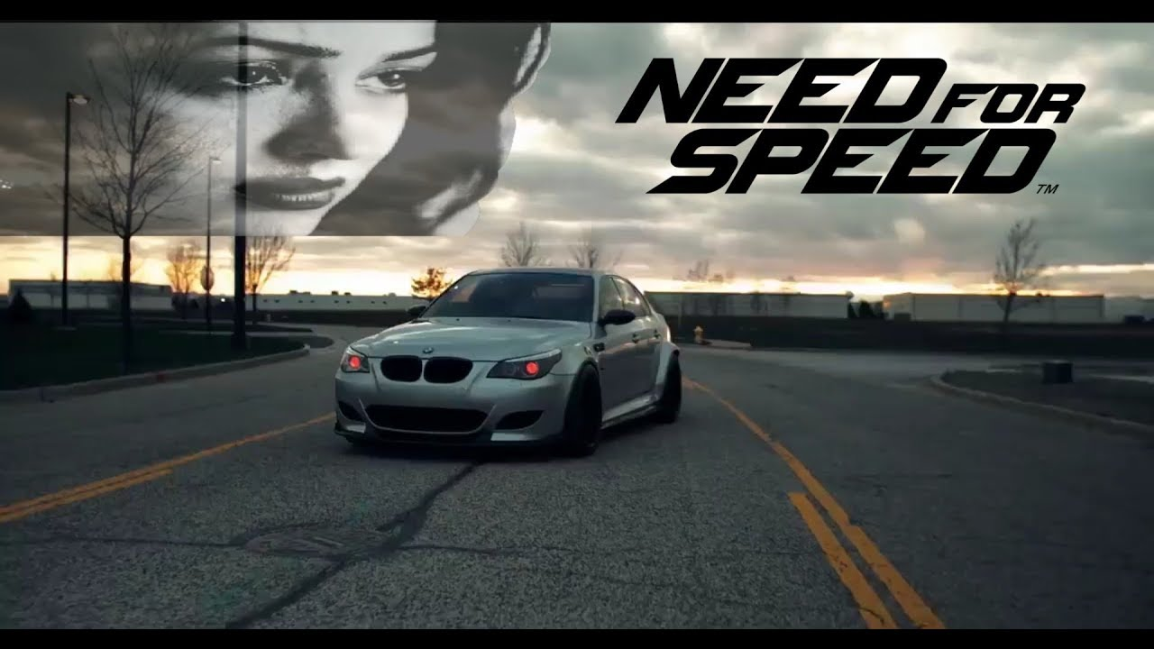 New Need For Speed 2020 Need for speed 2019   2020 trailer   YouTube