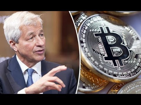 JP Morgan Coin, Bitcoin Pizza, Crypto Going To Zero, Beam Lightning Network & BitTorrent + XRP