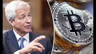 JP Morgan Coin, Bitcoin Pizza, Crypto Going To Zero, Beam Lightning Network & BitTorrent + XRP