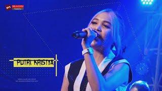 L.D.R (Layang Dungo Restu) - Om. ARSEKA MUSIC Live BaseCamp ARS GROUP Mujomulyo Sragen
