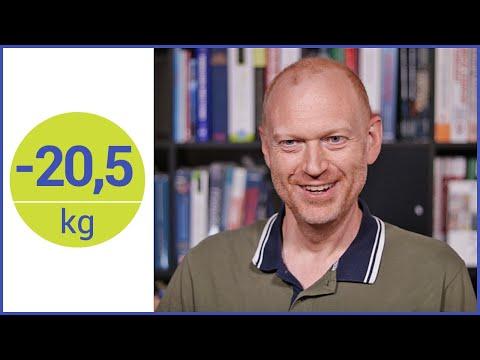 -16-kg-in-2-mesi:-ho-raddoppiato-l'energia-e-dimezzato-i-farmaci-per-l'ipertensione
