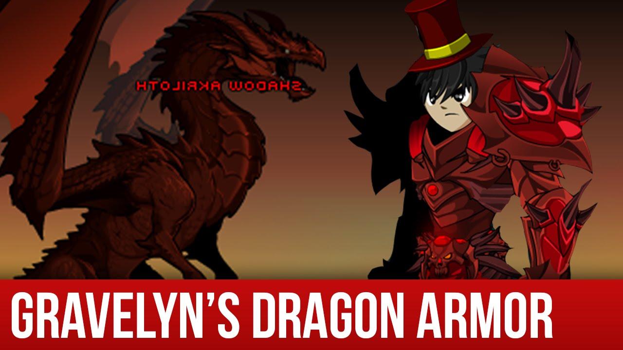 Aqw How To Get Gravelyn S Dragon Armor Ac Non Mem Youtube Dragon armor 60154 maus super heavy tank diecast model 1:72 scale. aqw how to get gravelyn s dragon armor ac non mem