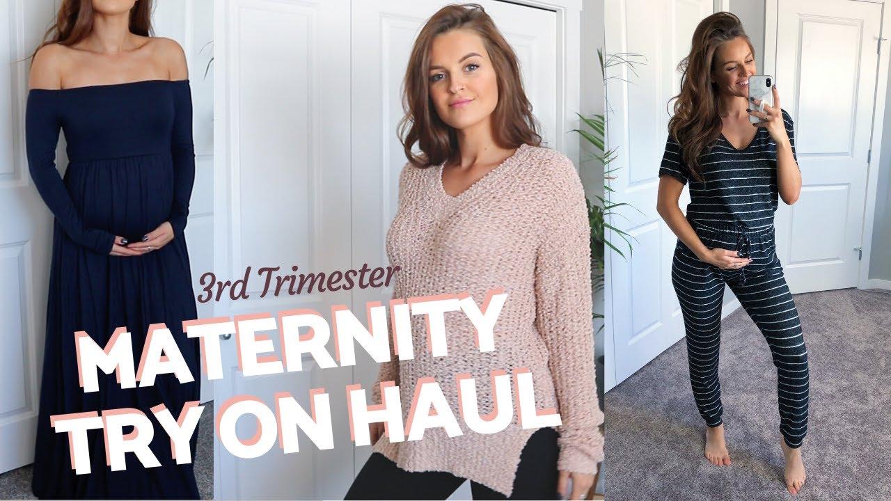 Pinkblush Maternity Reviews 370 Reviews Of Pinkblushmaternity Com Sitejabber