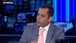 لقاء دولي بشأن سوريا.. هل يجدون الحل على مائدة كيري؟
