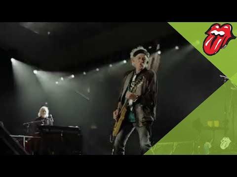 The Rolling Stones - No Filter Tour (London Stadium 22.05.18)