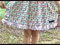 Fabulous Girl Clothing - Brand Rep Unboxing@theWhitesidegirls Part 2