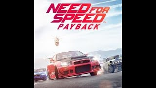 Need for Speed™ Payback_20180726045016