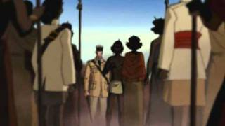 Corto Maltese - Different Romeos, other Juliettes