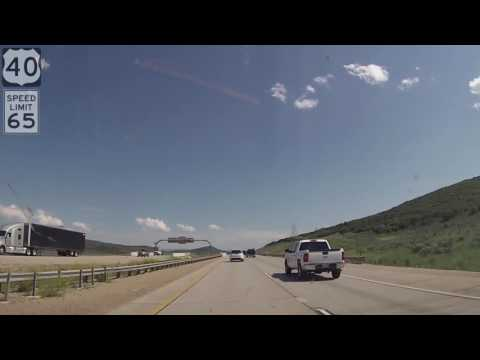 S4E6: Behind the Wasatch Front