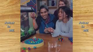 Top New Zach King Funny Magic Vines   Best Magic Tricks Ever