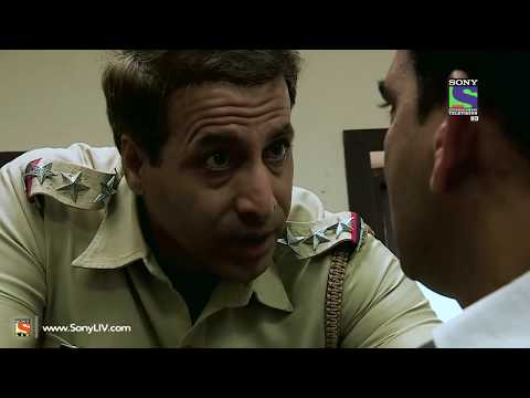 Crime Patrol - Circle of corruption - Episode 331 - 17th January 2014