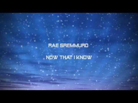 Rae Sremmurd - Now That I Know (audio)2016