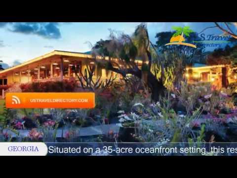 Kiahuna Plantation Resort Kauai by Outrigger - Koloa Hotels, Hawaii