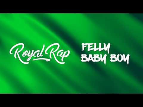 Felly - Baby Boy