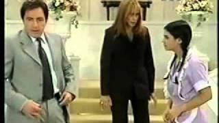Sladká Lucía video sk