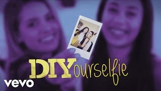 Meghan Trainor - Lips Are Movin (Vevo's Do It YourSelfie)