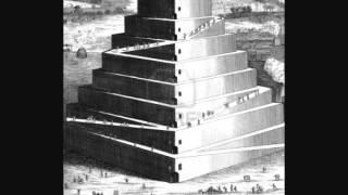 La torre de Babel - Joaquín Sabina