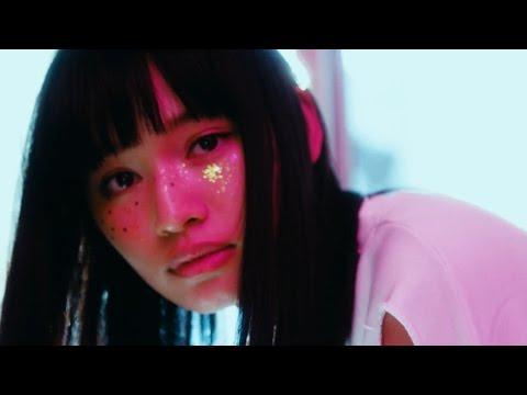 マカロニえんぴつ「洗濯機と君とラヂオ」 MV