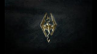 L'intégrale Skyrim - Ep 442 - Playthrough FR HD par Bob Lennon