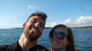 Southern Europe Trip