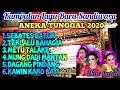 Kumpulan lagu sandiwara ANEKA TUNGGAL 2020